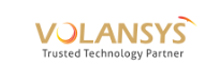 VOLANSYS Technologies: Big Innovations in Small Packages
